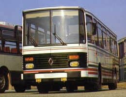 bus_s53r