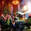 David_LaChapelle_e_Cathedral_2007