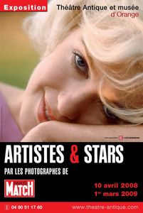 expo_artistes_et_stars_web110