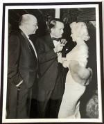 1955-east-with_abe_burrows_and_tex_maccrary