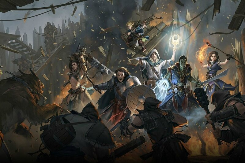 pathfinder_kingmaker