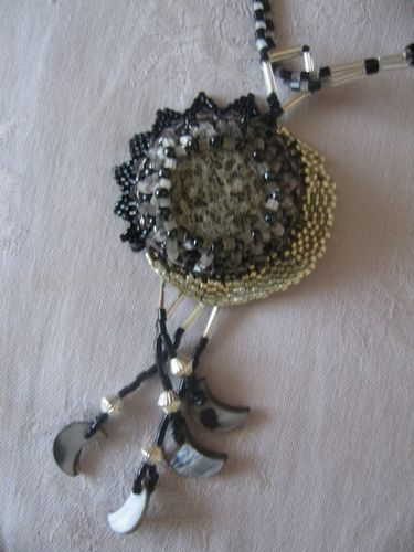 perles perlées cathy 017