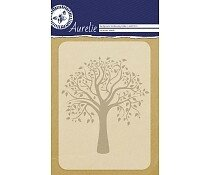aurelie-sycamore-maple-background-embossing-folder