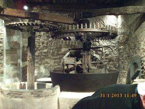 musée de Draguignan 31-1-13 (4)
