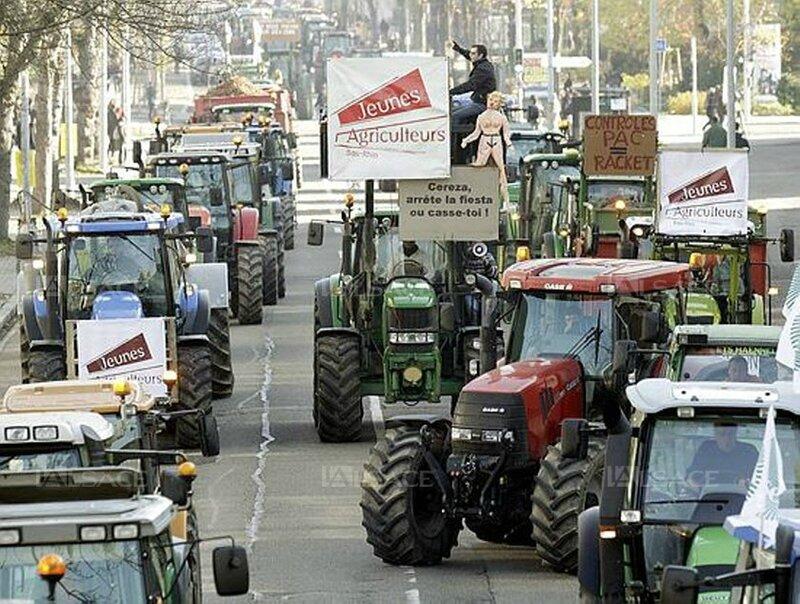 manifestation-des-agriculteurs-en-colere-a-strasbourg-photo-jean-marc-loos