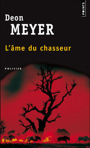 l_ame_du_chasseur_points2006