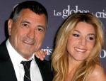 jean-marie-bigard-en-couple-a-donne-sa-semence-a-son-ex_-explications