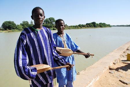 Sukabe_Wambabe___Les_jeunes_Wambab_s___Samba_BA_et_Amadou_BA
