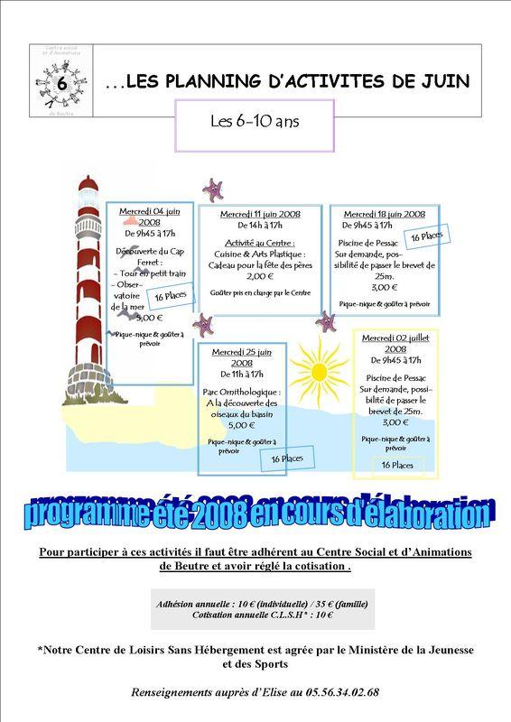 Maquette_juin_2008_page6