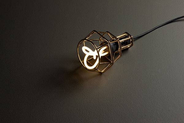 Plumen_Saving_Light_Bulb3_1_