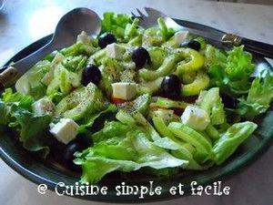 salade_grecque_03