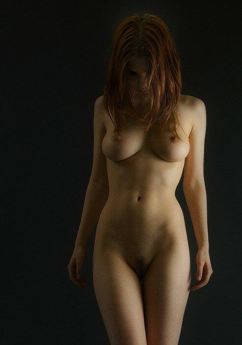 Albert_Levyts_1