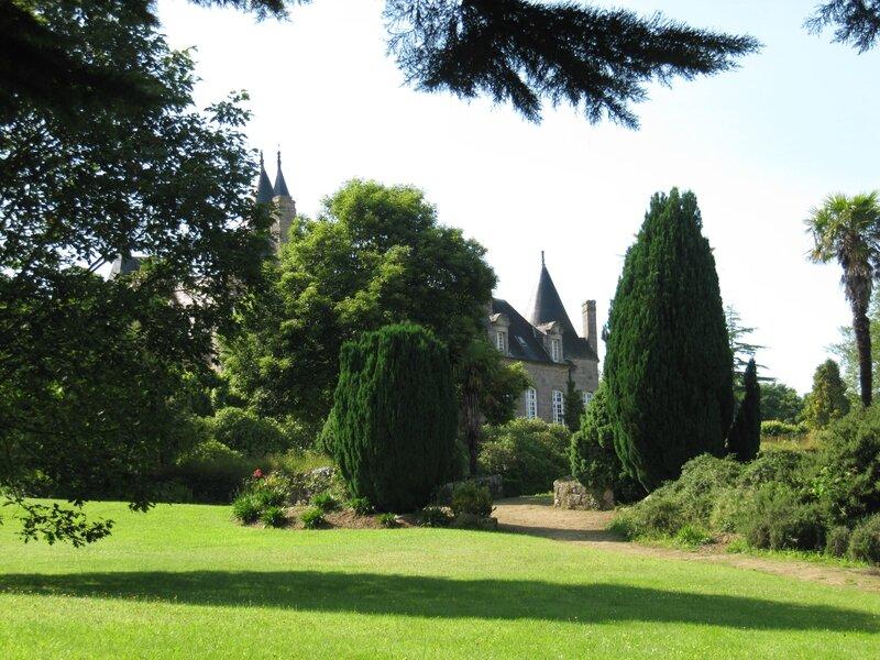 chateau kergrist (26)