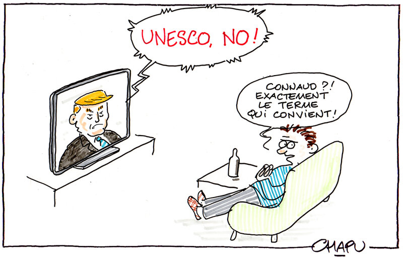 13-Unesco
