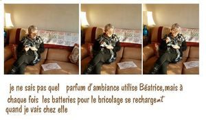 recharger_les_batteries