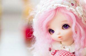littlefee_flora-03