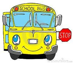 bus scolaire 1