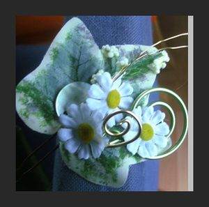boutonniere_fil_good