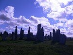 CALLANISH