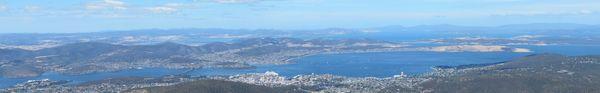 Tasmania_6 (2)