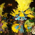 Le carnaval de St-François 2