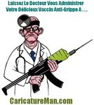 vaccin_caricat