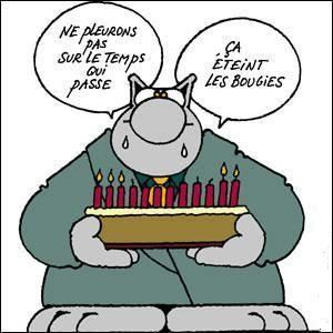 joyeux_anniversaire_philippe_geluck_L_1