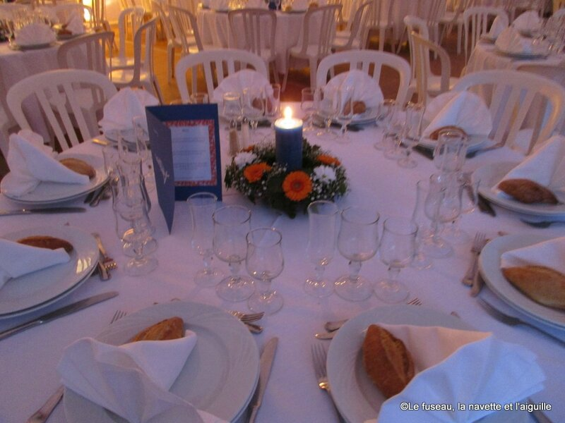 mariage Marie CDC 128