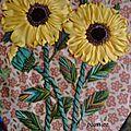 flowers flowers tournesols3