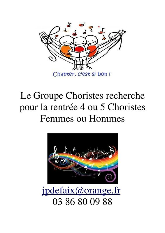 C_Users_JPC_Desktop_affiche recrutement