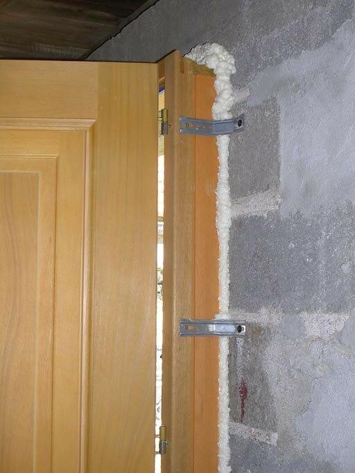 renovation appui de fenetre pice duappui pour fentre et porte fentre with renovation appui de. Black Bedroom Furniture Sets. Home Design Ideas