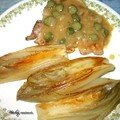 Cotes de porc sauce piquante (recette régime)