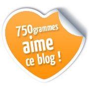 Logo_750_Grammes_aime_ce_blog-Orange-180
