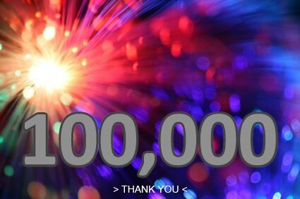 100000-thank-you