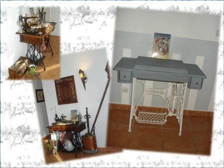 Relooking salon (29)