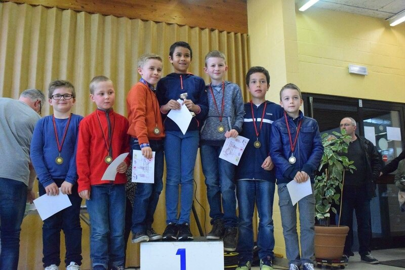 20170318 podium pupilles G
