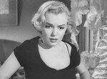 1951_LoveNest_Film_030_021