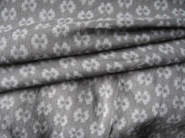 coton ... 1m acheté - 1m offert