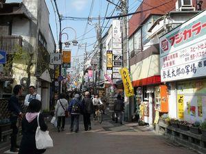 Canalblog_Tokyo03_14_Avril_2010_036