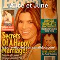 People (31 juillet 2006)