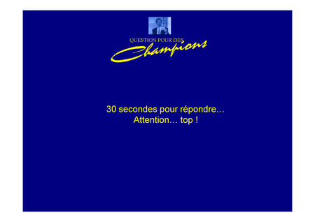 10_Question_pour_un_champion__Compatibility_Mode_