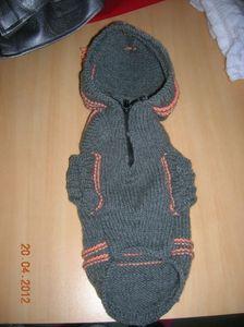 manteau + presentoire tricot (3)