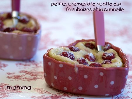 FRAMBOISES_CANNELLE