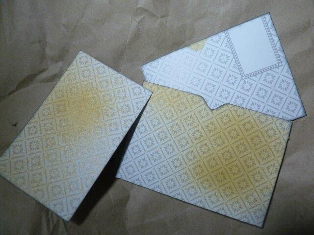 album qui tient dans une enveloppe01