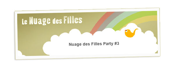 nuagedesfillesparty