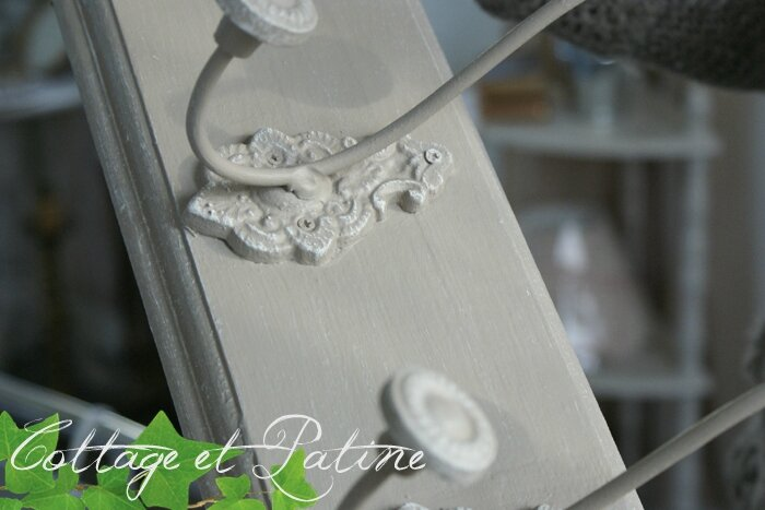 Stage relooking et patines_Atelier Cottage et Patine (1)
