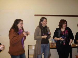 rencontre du 14 janvier 2012 002