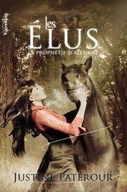 Alysiane-Elus-valentina-reduite (1)