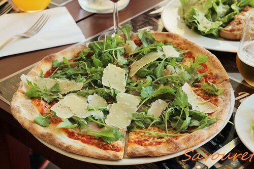 Pizza_Roquette____table_