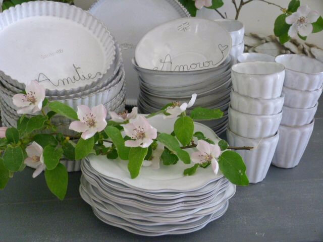 50af2a8a2937cac0fc9596fe9e12d83e--white-dishes-earthenware